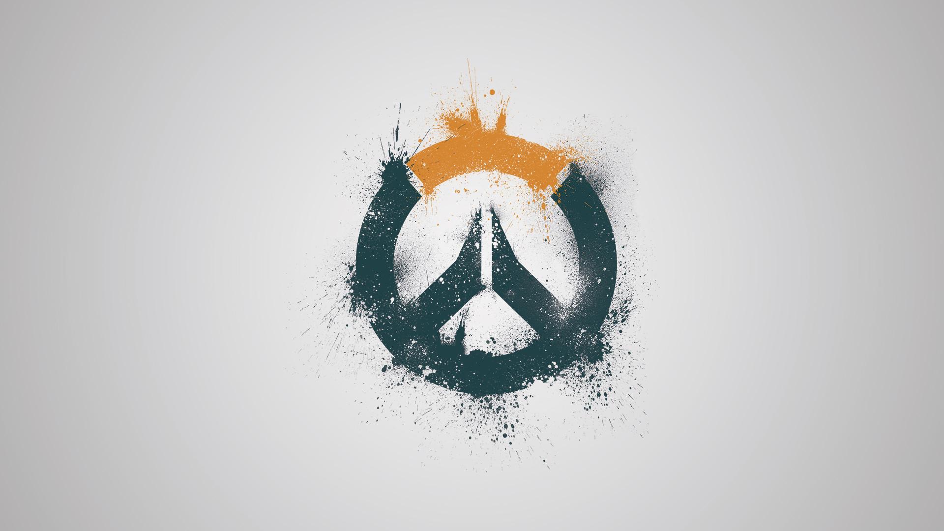 بروزرسانی جدید Overwatch در راه سرورهای Public Test | تغییراتی جدید در شخصیت Zayra و سایر شخصیتها