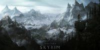 شایعه: تاریخ انتشار نسخه نینتندو سوییچ بازی Skyrim فاش شد
