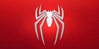 PGW 2017 | تریلر جذابی از بخش داستانی عنوان Spider-Man منتشر شد