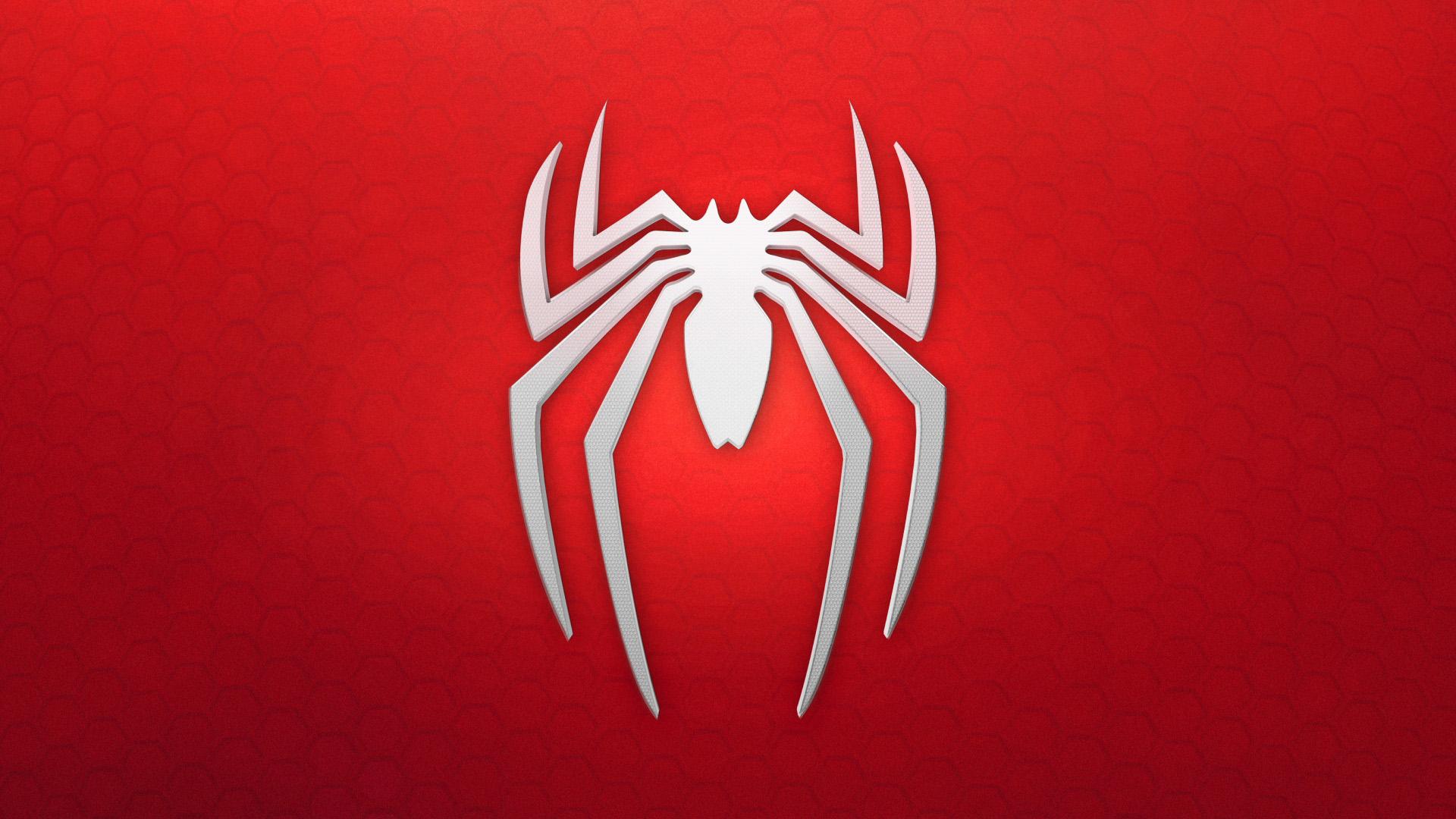 توضیحات سازندگان بازی Spider-Man پیرامون برخی از سوالات طرفداران