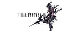 پچ ۴٫۵ بازی Final Fantasy XIV سال آینده منتشر خواهد شد