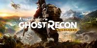 بروزرسانی بزرگی برای Ghost Recon: Wildlands منتشر شد