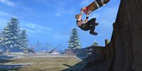 بازی Tony Hawk's Pro Skater HD از سرویس استیم حذف خواهد شد