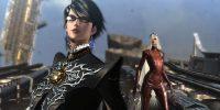 پاسخ هیدکی کامیا به افرادی که خواهان عرضه Bayonetta برای پلیاستیشن ۴ هستند