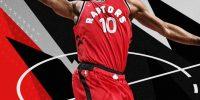 تماشا کنید: کوبی برایانت و کوین گارنت گزارشگران مهمان NBA 2K18 خواهند بود