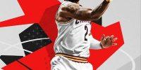لیست موسیقیهای عنوان NBA 2K18 منتشر شد