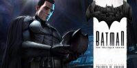 خردهفروش Fnac، بازی Batman: The Telltale Series را برای انتشار برروی نینتدو سوئیچ لیست کرد