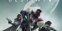 از محتویات فصلی عنوان Destiny 2 رونمایی شد