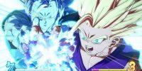 سازندگان Dragon Ball FighterZ در مورد اهمیت دسترسی بازی توضیح میدهند