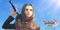 E3 2018 | تریلر جدیدی از Dragon Quest XI منتشر شد
