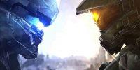 کارگردان معروف هالیوود، همچنان علاقهمند به ساخت فیلمی از سری Halo است