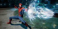 تماشا کنید:چندضربهای سریع و هیجانانگیز در ویدیوی جدید گیمپلی Marvel vs. Capcom: Infinite
