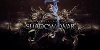 Gamescom 2017 | نمایش خیرهکننده عنوان Middle-earth: Shadow of War