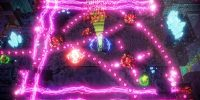سازندگان Nex Machina در حال ساخت بازی جدیدی برای رایانههای شخصی هستند