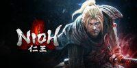 تصاویر جدیدی از محتوای دانلودی Defiant Honor عنوان Nioh منتشر شدند