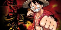تاریخ انتشار بازی One Piece World Seeker در بازار غرب اعلام شد