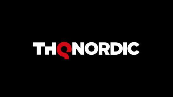 تیاچکیو نوردیک در Gamescom 2019 از چند بازی جدید رونمایی خواهد کرد