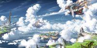 تعداد کاربران Granblue Fantasy از مرز ۱۶ میلیون نفر گذشت