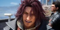Final Fantasy XV | تاریخ انتشار بستهی الحاقی Episode Ardyn مشخص شد