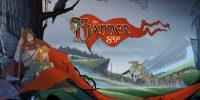 نسخهی اول The Banner Saga هفتهی آینده راهی نینتندو سوئیچ میشود