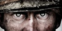 Call of Duty: WW2 شامل حالت Theater نمیشود