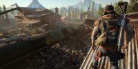 گزارش: مشکلی در روند ساخت بازی Days Gone وجود ندارد