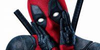 تماشا کنید: Deadpool در بازی Marvel Powers United VR حضور خواهد داشت