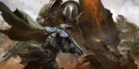مدیرعامل اکتیویژن: بستههای گسترشدهندهی Destiny 2 به اندازه بازی اصلی، اهمیت دارند