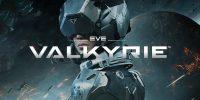 انویدیا از حالت گرافیکی جدید VRWorks برای عنوان EVE Valkyrie رونمایی کرد