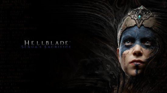 تحلیل فنی | بررسی عملکرد بازی Hellblade: Senua's Sacrifice برروی کنسولها