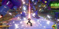 احتمالاً ماه آینده تاریخ انتشار بازی Kingdom Hearts 3 اعلام شود