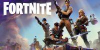 بروزرسانی جدید عنوان Fortnite: Battle Royale فردا منتشر خواهد شد