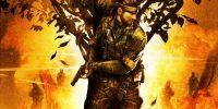 ویدئوی بازسازی مقدمهی بازی Metal Gear Solid با آنریل انجین ۴