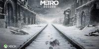 تصاویر جدید Metro: Exodus، محیط و شخصیتهای این بازی را نشان میدهد