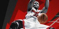 نرخ فریم نسخه نینتندو سوییچ بازی NBA 2K18 مشخص شد