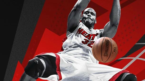 دموی NBA 2K18 هماکنون در دسترس کنسولهای نسل هشتمی قرار دارد