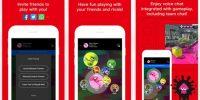 برنامهی Nintendo Switch Online برروی اندروید و آیاواس منتشر شد