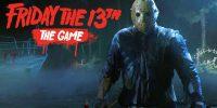 توسعهدهندهی Friday The 13th: The Game از روند پشتیبانی این عنوان کنار رفت