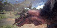 ویدیوی راهنمای جدید Monster Hunter World بهشما آموزش میدهد چگونه هیولا شکار کنید
