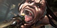 تماشا کنید: Attack on Titan 2 معرفی شد