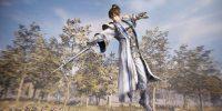 نسخه غربی Dynasty Warriors 9 برای پلیاستیشن ۴، ایکسباکس وان و رایانههای شخصی تایید شد