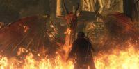 سرورهای نسخه ایکسباکس ۳۶۰ بازی Dragon's Dogma از دسترس خارج خواهند شد