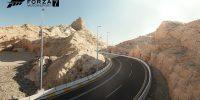 در Forza Motorsport 7 با ۳۲ جاده متفاوت روبهرو خواهید بود