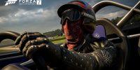 تماشا کنید: مقایسه گرافیکی Forza 7 برروی ایکسباکس وان ایکس و ویندوز ۱۰