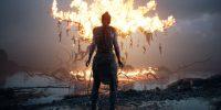 قول نینجا تئوری برای کمک به خیریه در صورت رسیدن فروش Hellblade به میزان مورد نظر