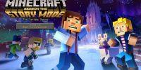 تاریخ عرضه قسمت جدید فصل دوم Minecraft: Story Mode مشخص شد | فصل اول درراه سوییچ!