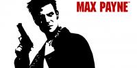 سم لیک: برای ما Max Payne 2، آخرین نسخه از این سری بود