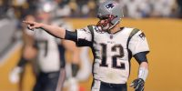 حجم نسخهی ایکسباکس وان Madden NFL 18 اعلام شد