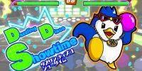 اولین اطلاعات و تصاویر از Penguin Wars