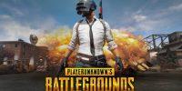 PlayerUnknown's Battlegrounds هماکنون برای اندروید و iOS در آمریکا در دسترس است